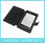 Leather Case Cover  for Sony PRS-T1 / T2  eReader