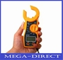 Digital Multimeter Clamp