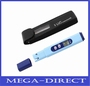 Digital HM TDS  Meter