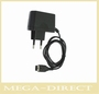 AC Power Adapter Charger For Nintendo NDS DS Lite