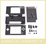 Replacement Housing Case For Nintendo DS Lite NDSL