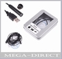 USB Borescope Endoscope 2M Home Waterproof Inspection Camera